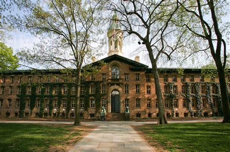 ten best universities in the world top 10 best universities in the world
