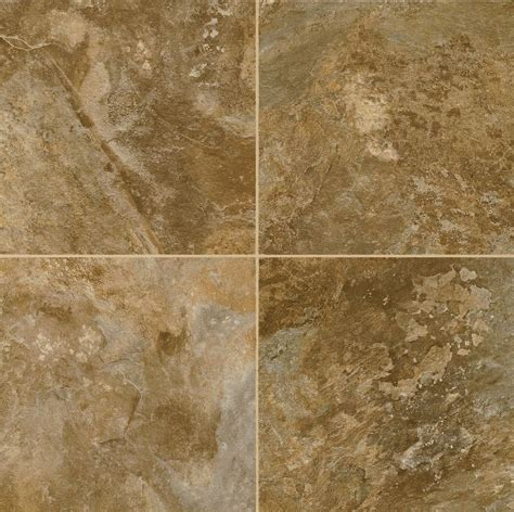 armstrong alterna armstrong alterna reserve allegheny slate bronze age 12 quot x 12 quot luxury vinyl tile d2331