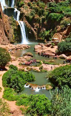 photo gallery morocco tour guides club promoting r 233 server aqua mirage club marrakech sur tripadvisor