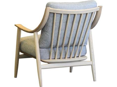 ercol armchairs ercol marino modern armchair lee longlands