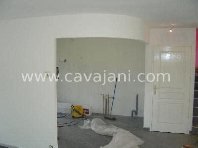 Créer Un Faux Plafond 4583 by Cevelle Buanderie Affiche Cr 233 Atif