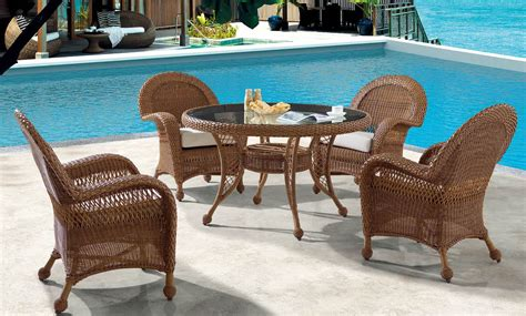 Palm Casual Patio Furniture by Palm Casual Patio Furniture Ta Wherearethebonbons