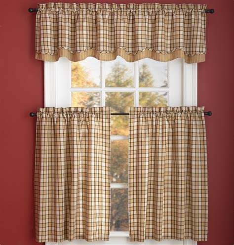 park country curtains peppercorn kitchen curtains multi park designs