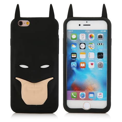 f iphone 5 batman for apple iphone 5 5s 6 6s 6 6s plus