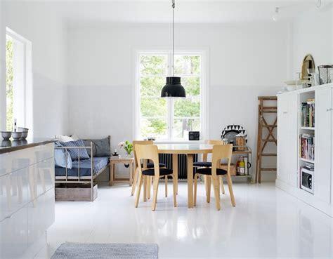 Scandinavian Simplicity by Scandinavian Simplicity скандинавска изчистеност 79 Ideas