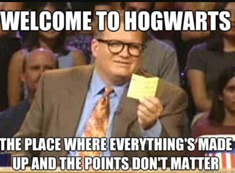 Hogwarts Meme - harry potter memes welcome to hogwarts wattpad
