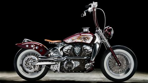 best indian motorcycle indian motorcycles