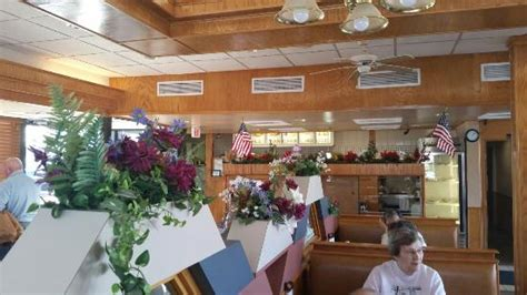 Pancake House Maple Valley by Maple Pancake House Sterling Restaurant Reviews Phone