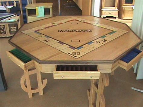 board game table furniture 179 best board game tables images on pinterest board