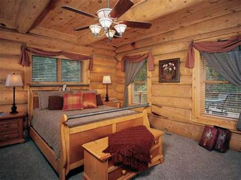 hotel with log fire in bedroom lookout tower home fire tower cabin plans one bedroom log