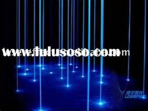 stage lighting rain effect laser effect lighting laser effect lighting manufacturers