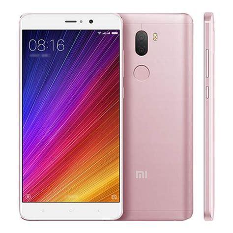 Mi 5 S 4gb xiaomi mi 5s plus 4gb 64gb smartphone gold