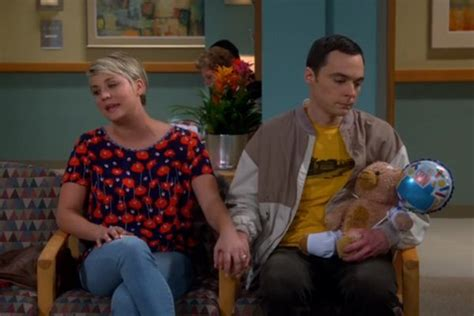the big bang theory sheldon and penny exchange presents 303 best images about sheldon penny shenny on