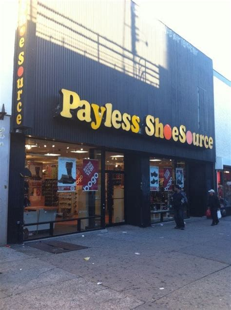 payless shoes locations near me payless shoes locations near me 28 images payless