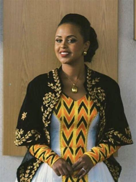 ethiopian traditional shuruba 17 best images about ethiopia on pinterest traditional