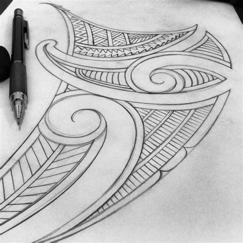 maori tattoos designs free maori design maori polinecio celtas