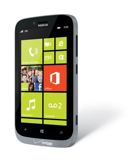 Nokia Lumia Price nokia lumia 822 specs and price phonegg