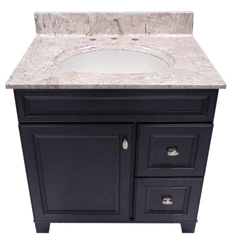 Cultured Onyx Vanity Tops by Top 21 Ideas About Cultured Marble Vanity Tops On