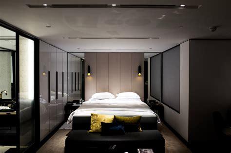 engaging interior design pexels stock