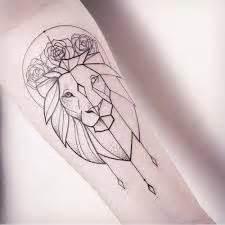 geometric tattoo manila 25 best ideas about geometric tattoo animal on pinterest