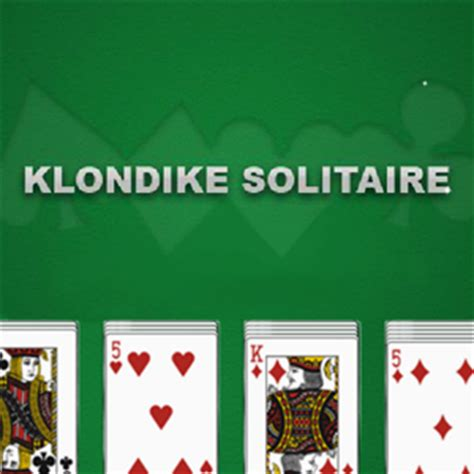 how to play solitaire a beginnerã s guide to learning solitaire including solitaire nestor pounce pyramid russian bank golf and yukon books solitaire play free klondike solitaire now