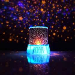 nite lights lava l as led light starry sky or led l