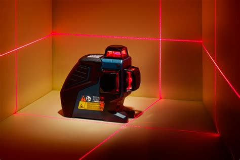 Best Laser Level For Hanging Cabinets by Toh Tested Laser Levels Toh Tested Laser Levels This