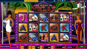 sbobet casino  judi slot   night  vegas asiabetking