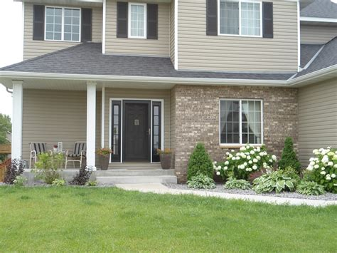 front yard landscaping with hydrangeas front yard landscaping with hydrangeas pdf