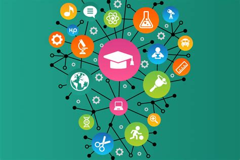 understanding qualifications cedefop