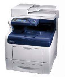 Xerox Connected Car Xerox Workcentre 6605n Color Multifunction Printer Review