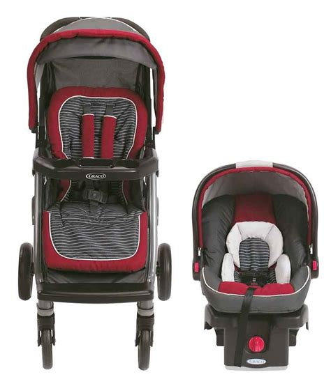 graco antiquity car seat graco mode click connect travel system best price in india