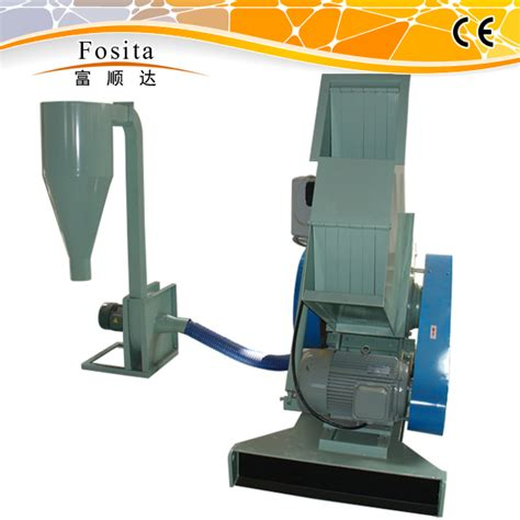 Small Crushed Machine For Home Small Pet Bottle Plastic Crusher Machine Prices Buy
