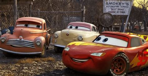 film cars 3 di rilis cars 3 we need each other