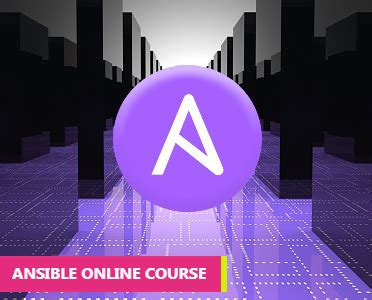 docker ansible tutorial ansible tutorial video ansible tutorial ansible