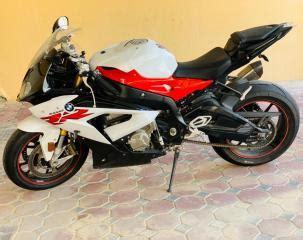 motosiklet fiyatlari ikinci el sifir kiralik ilanlar