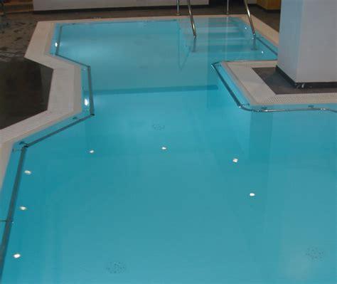 piscine interne riscaldate piscine interne e riscaldate vendita installazione