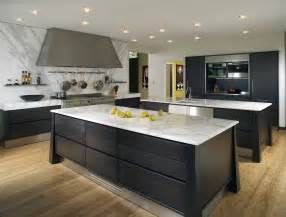 Custom Contemporary Kitchen Cabinets by Kitchen Remodelling Home Interior Decor Inspiring From