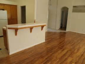 laminate kitchen flooring ideas wood flooring kitchen laminate solid oak ideas wood