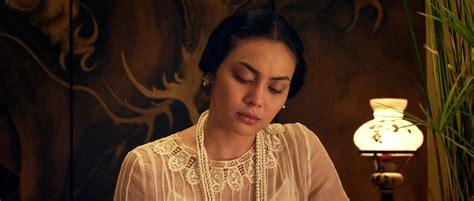 film thailand jan dara youtube jan dara finale jan dara pathommabot 2013 uncut 1080p