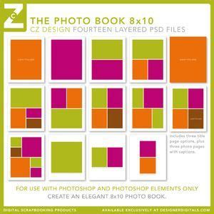 templates for blurb books 17 best images about blurb book on pinterest blurb book