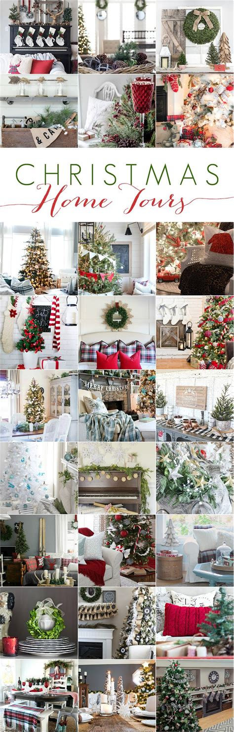 decoration articles 1000 ideas about cottage christmas on pinterest farmhouse christmas decor christmas decor