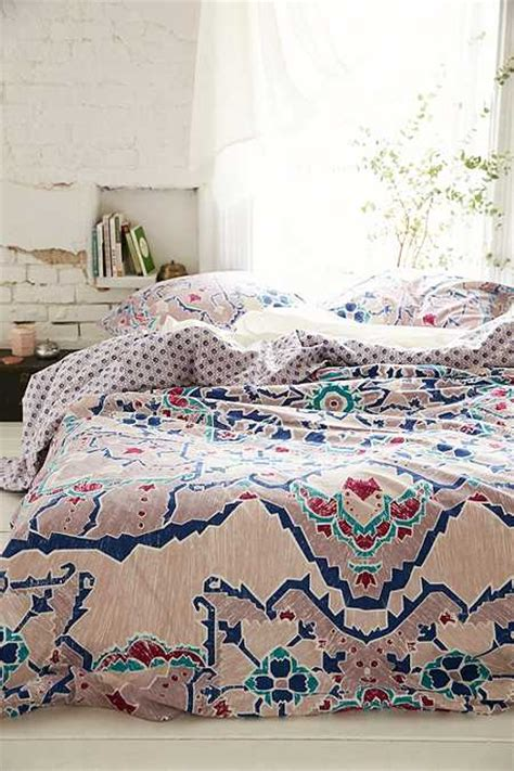 urban comforters bedding urban outfitters