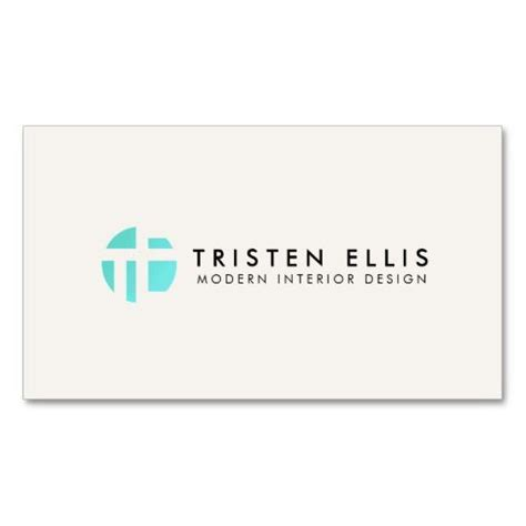 108 best images about monogram business cards on black business card card stock and