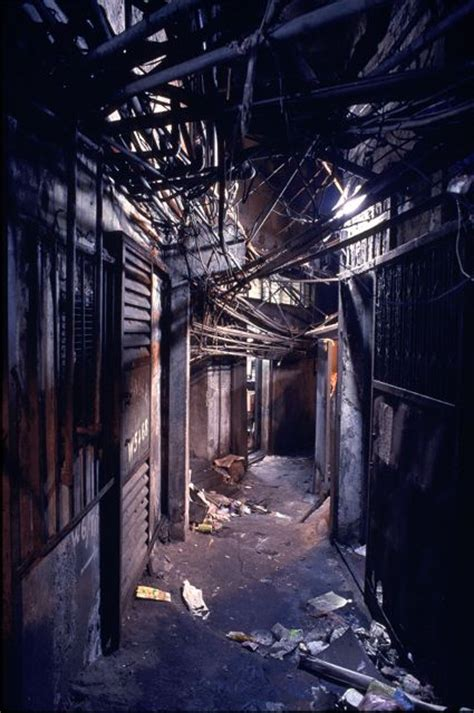 city of darkness city of darkness in kowloon walled city