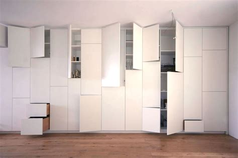 schreiner schrank beautiful k 252 che im schrank images ideas design