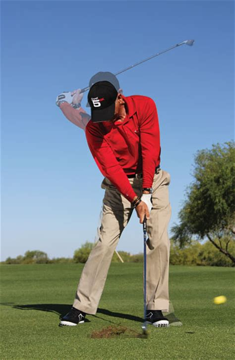 golf swing transition drills 5 keys golf tips magazine