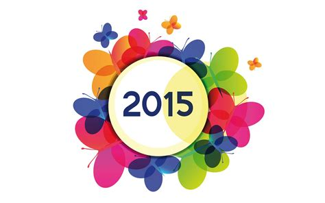 new year 2015 is year of the premium 2015 happy new year wallpapers