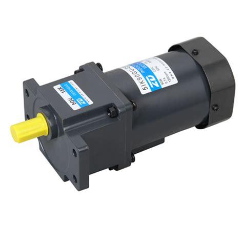 induction motors with flange from china manufacturer zd leader transmission equipment co ltd