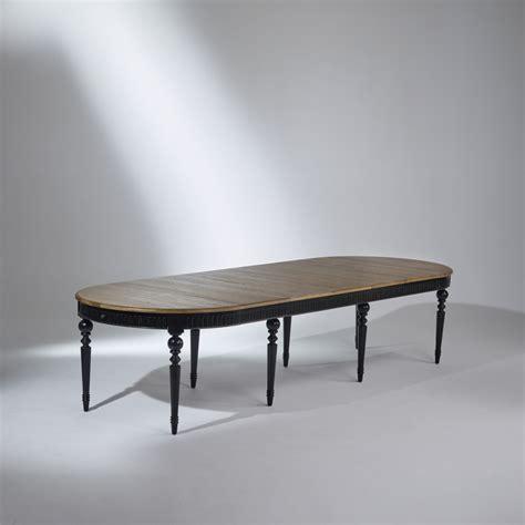 table et chaise 459 table en bois massif salle 224 manger chaise robin des bois